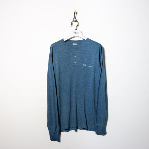 Napapijri Trousers Charcoal XXL