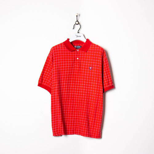 Helly Hansen Jacket Green XXL