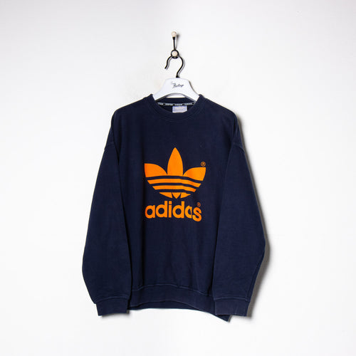 Versace Women's Skirt Black/Yelow Medium