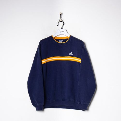 Asics Zip Sweatshirt NEW Black/Grey Medium