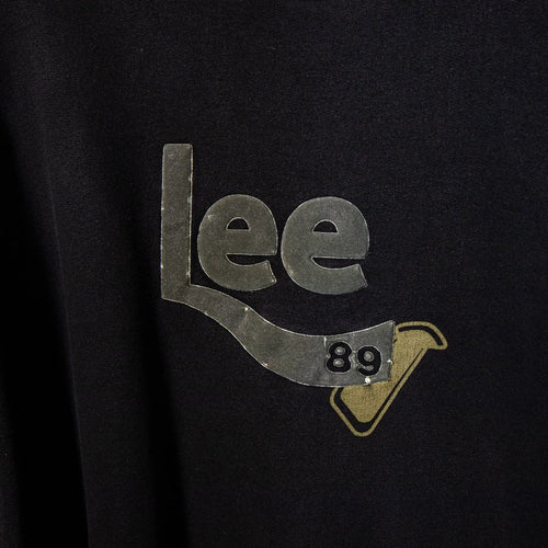 Champion T-Shirt Grey XL
