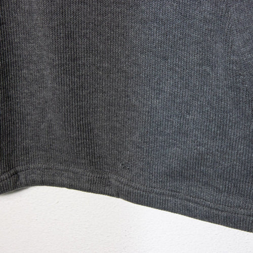 Ralph Lauren Harrington Jacket Blue XXL