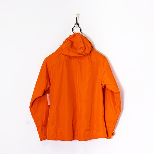 Ralph Lauren Jacket Orange Women's XS