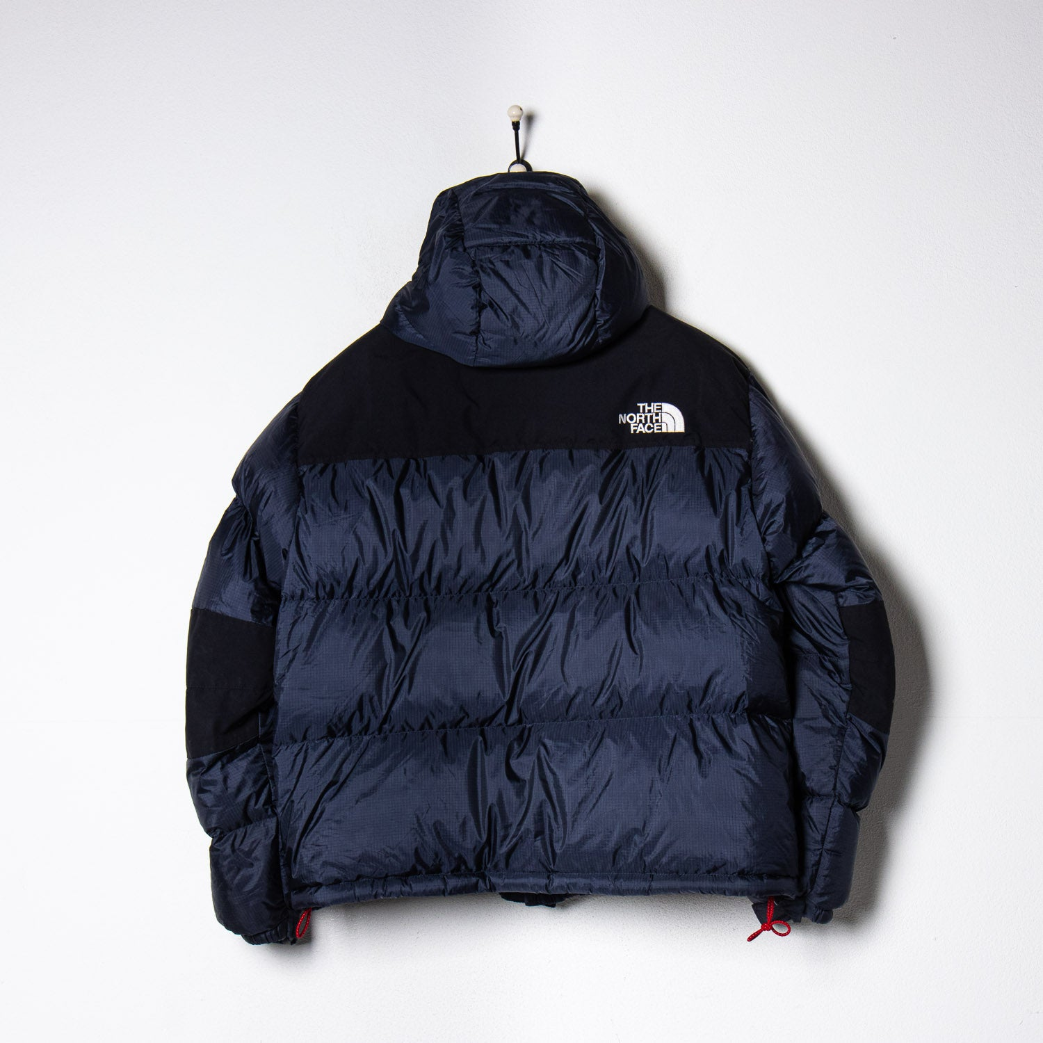 Nike Sweatshirt Navy Large