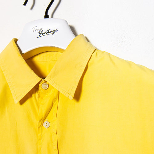 Moncler Jacket Black Women's Small