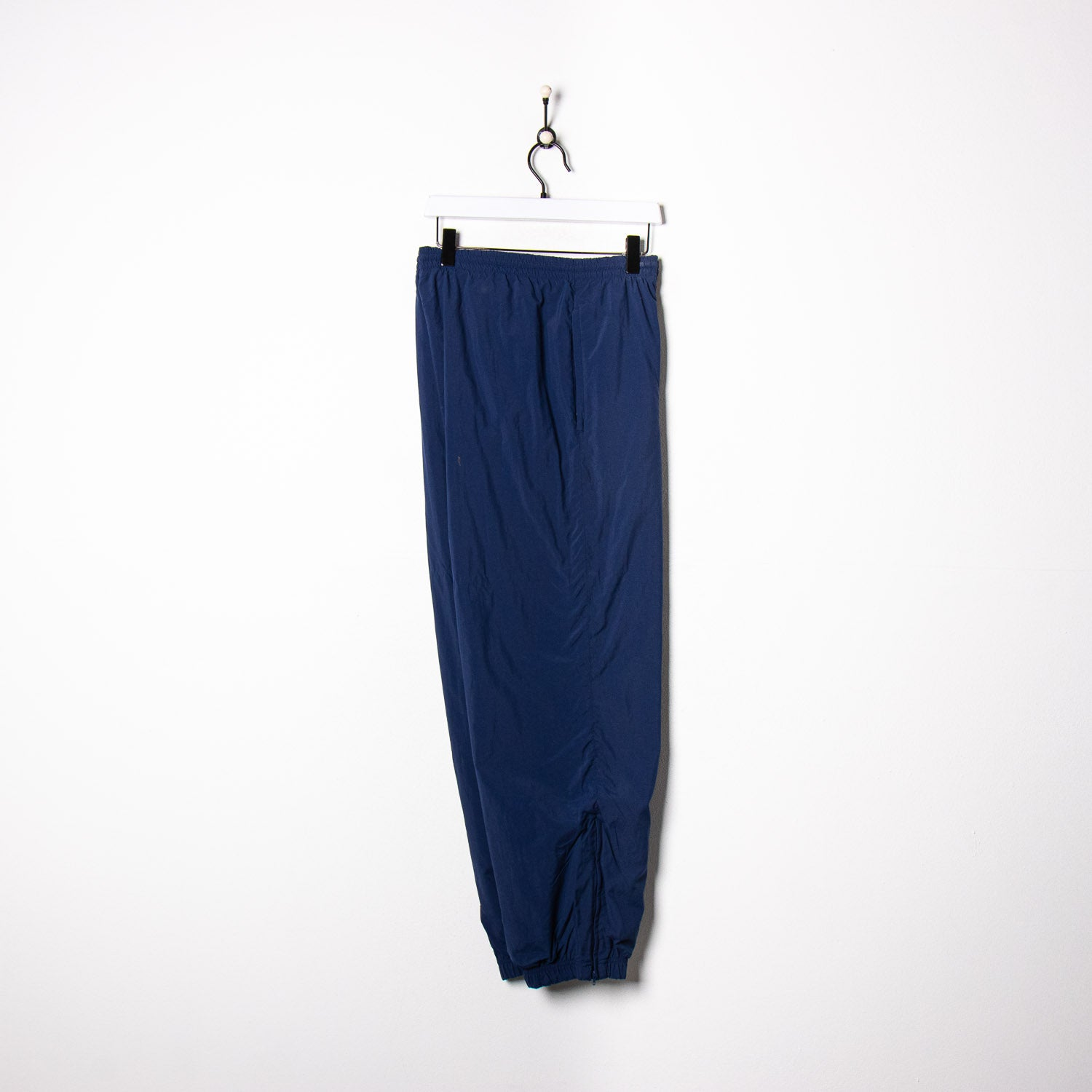 Fila Fleece Beige Large