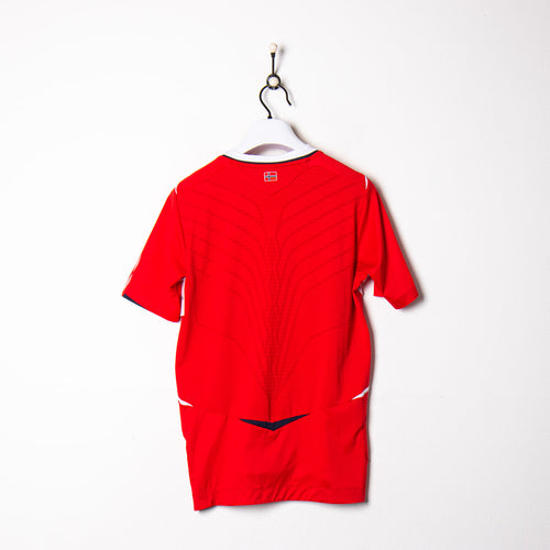 Aquascutum Trench Coat Khaki Large