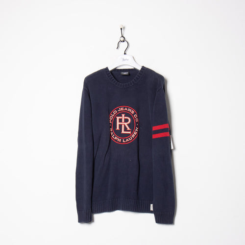 Tommy Hilfiger Cap Navy/Red