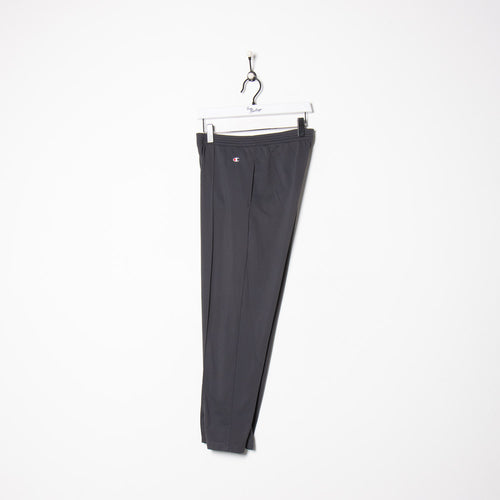 New Era New England Patriots Cap Navy/Red 7 3/8