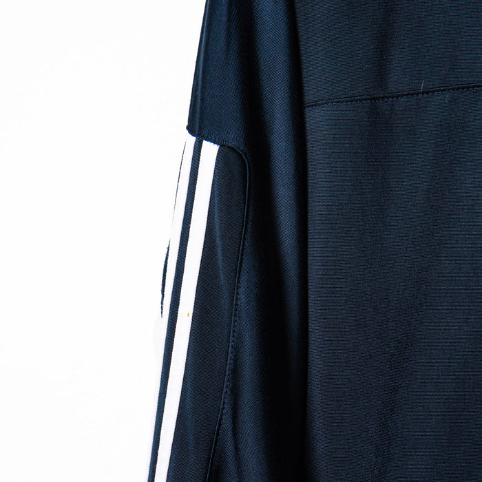 Buffalo Bills Coat Blue XL