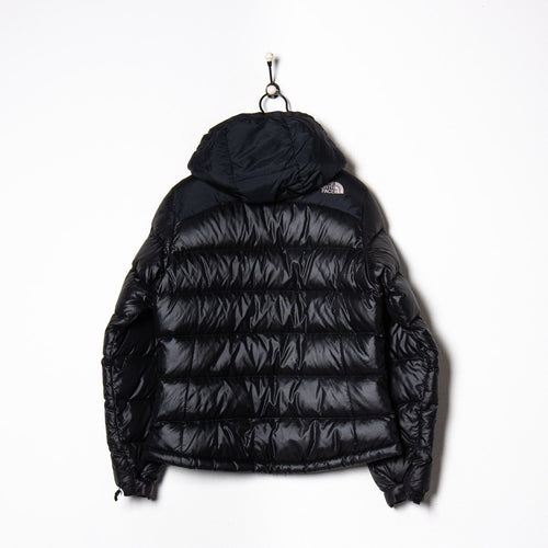 Starter Pittsburgh Penguins Snapback Cap Black/Yellow