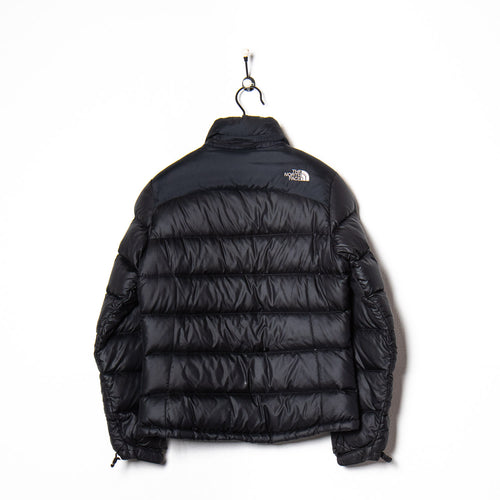 Alabama Crimson Tide Red/Grey XL