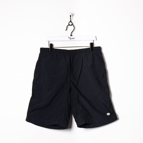 Columbia Reversible Jacket Purple XS