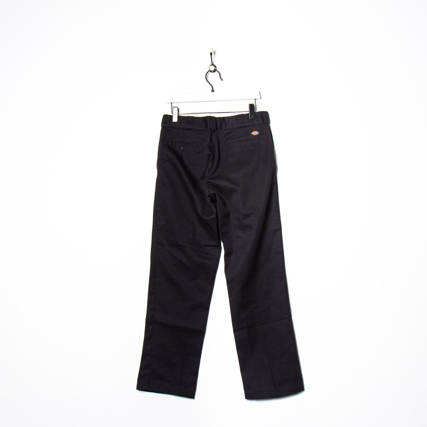 Kappa Zip Sweatshirt Grey Medium