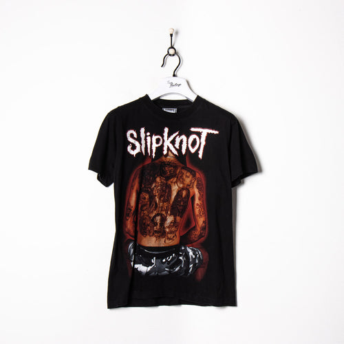 Nike Footaball Shirt NEW Blue Medium