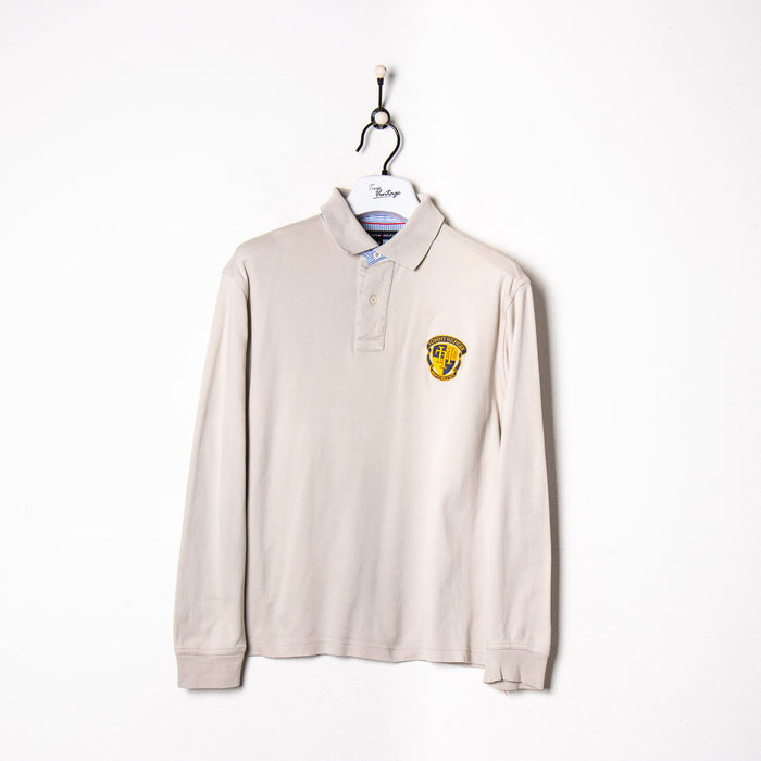 Champion Hoodie Red Small