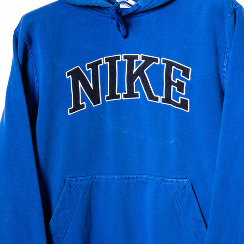 Fila Fleece Cap Blue/Green/Purple