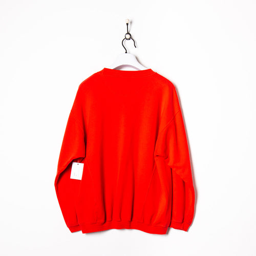 Best Company Sweatshirt Black XS