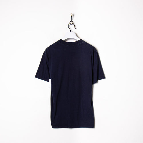 Columbia Sweatshirt Black Medium