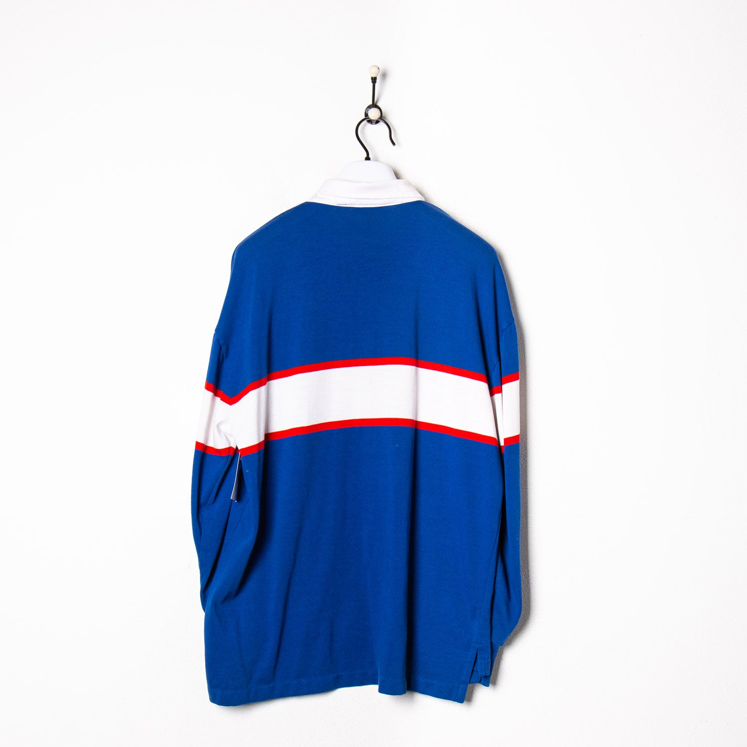 C.P. Company Shirt White XL