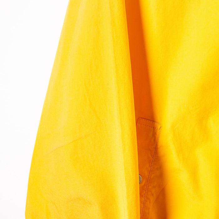 Stone Island Zip Sweatshirt Navy Small