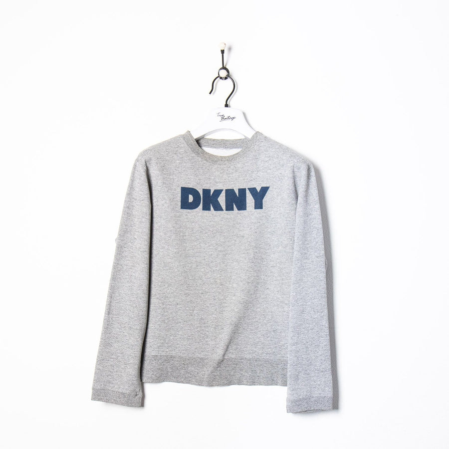 7up Jacket Navy Medium