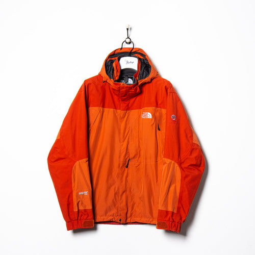 Harley Davidson Arizona T-shirt Orange Large