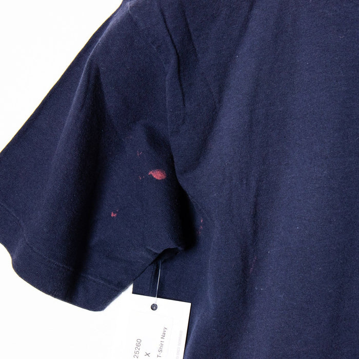 BMW Fleece Jacket Black XL