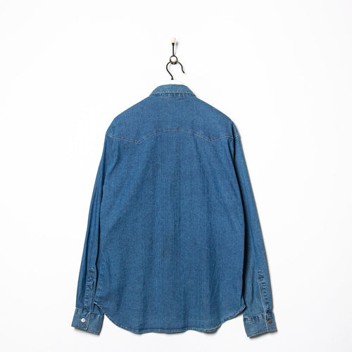 Adidas Equipment Jacket Burgundy Small