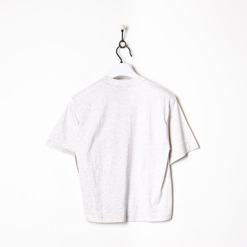 Ralph Lauren Knitted Sweatshirt Black/Red XL
