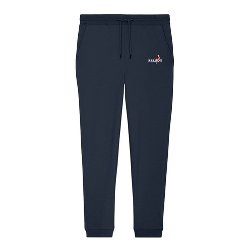 Palboy 'Diner' Joggers Navy