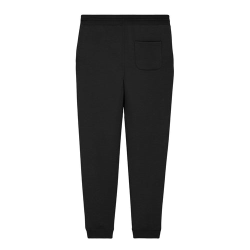 Palboy 'Moon' Joggers Black