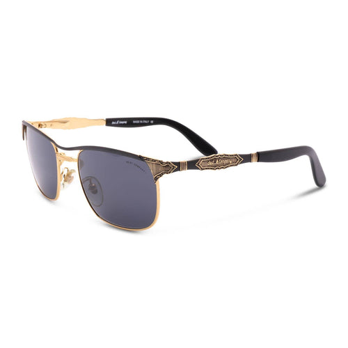 Best Company Sunglasses Gold / Black Deadstock