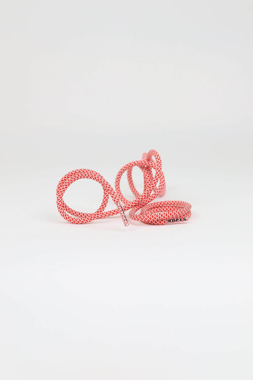Ropes Laces Santa Trainer Accessories Ropes Laces