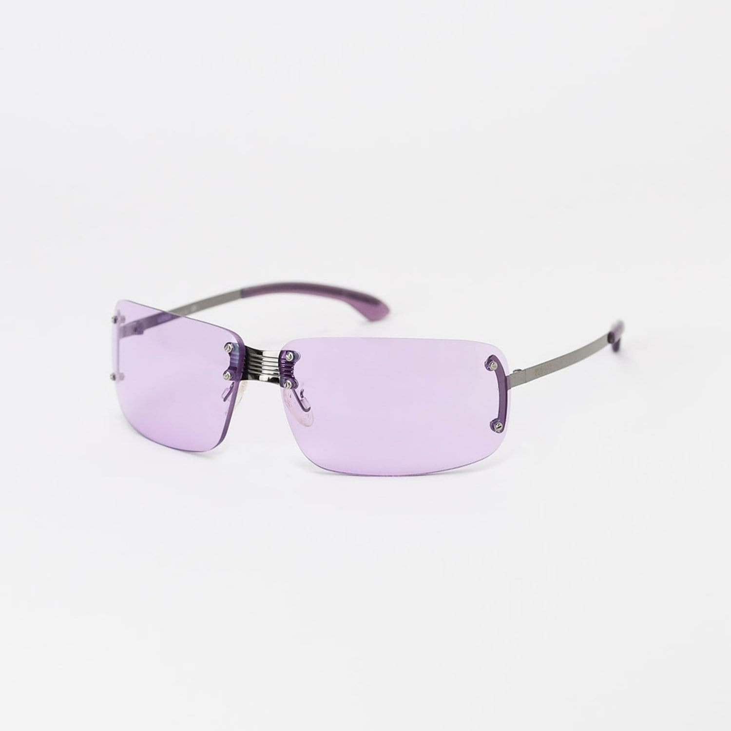 Versace Sunglasses Purple Sunglasses Versace