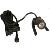 LED pond light 1 watt