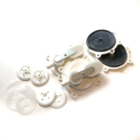 ka 2 koi air 40 diaphragm assembly kit