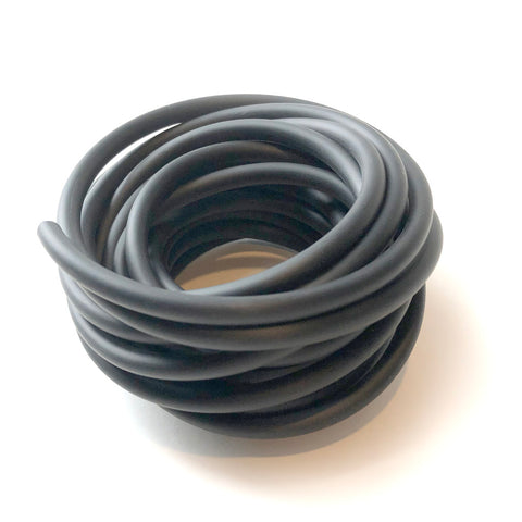 pond air tubing