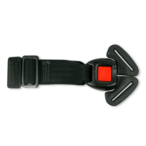 Foonf/Fllo Adjustable Length Crotch Strap Default Title