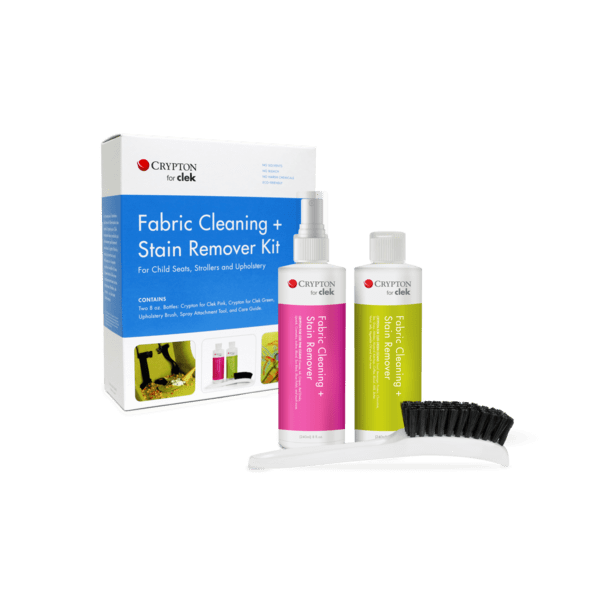 fabric cleaning kit Default Title