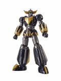 HG - GRENDIZER *LIMITED* Black Version (INFINITISM)