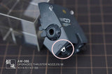 Madworks AW-088 Detail-up for Thruster Nozzles