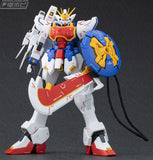 MG - ShenLong Gundam EW (Liao Ya Unit) [P-Bandai Exclusive]