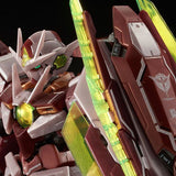 RG - Qan[T] Trans-Am Mode [Metallic Gloss Injection] (P-Bandai Exclusive)