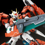 RG - 00 Gundam Seven Sword/G Inspection Colors (P-Bandai Exclusive)