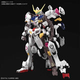 MG - Gundam Barbatos