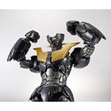 HG - MAZINGER Z *LIMITED* Black Version (MAZINGER Z INFINITY Ver.)