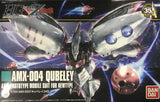 HG - Revive Qubeley