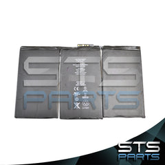 Battery for iPad 2 (Premium Quality)