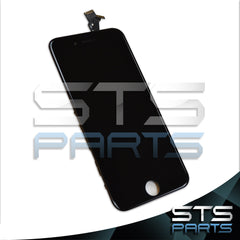 LCD Digitizer Assembly for iPhone 6 (Platinum Quality)